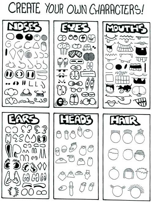 after-school-cartoon-workshops